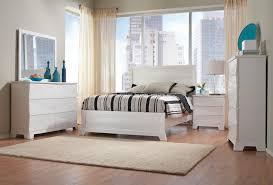 Kinsley Chevron Bedroom Set Gray Bedroom King Bedroom Sets Cool Beds For Teenage Boys Bunk Beds