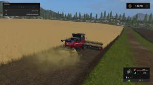farming simulator 17 side jobs youtube