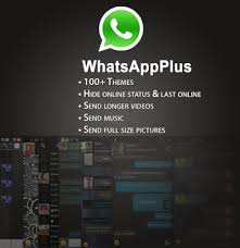 whatsapp plus apk whatsapp plus v6 29d beta 2 cracked apk is here on hax