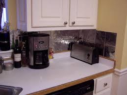 inexpensive kitchen backsplash ideas kitchen backsplash kitchen backsplash ideas on a budget stick on