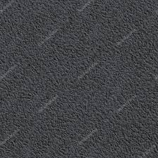Wall Texture Seamless Dark Wall Texture Seamless Background Decorative Plaster