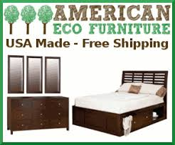 Sofas Made In The Usa by Sofas Made In The Usa Americans Working