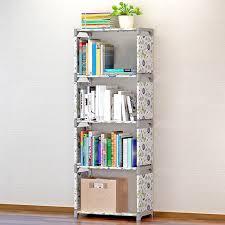 Storage Bookshelves by Online Get Cheap Iron Bookshelves Aliexpress Com Alibaba Group