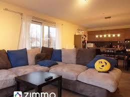 cuisine americaine appartement mont guibert 16 appartements 2 chambres cuisine americaine à
