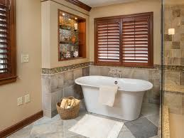luxurious master bathrooms design ideas with pictures ljhywgef