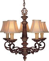 Wooden Chandelier Lighting Wood Chandeliers Best Selling Wooden Chandeliers Reviews