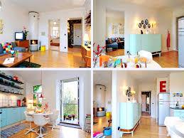 apartments pleasant small studio apartments beautiful design