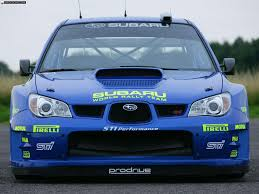 subaru hawkeye wallpaper help what is the lip is this on this car nasioc