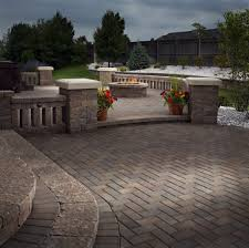 Patio Pavers Houston Houston Pavers Allied Outdoor Solutions