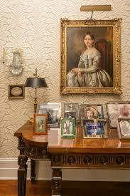 patricia altschul u0027s home in charleston home design living