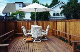 privacy fence ideas for decks 28 images deck privacy lattice