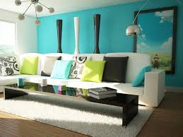 exclusive interior design for home bold and modern exclusive interior design for home crafty ideas