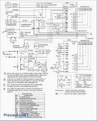 compressor wiring diagram lennox cb29m compressor wiring diagrams