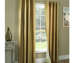 Mini Blinds Lowes Curtains Lowes Faux Wood Blinds 3 Lowes Outdoor Curtains Healthy