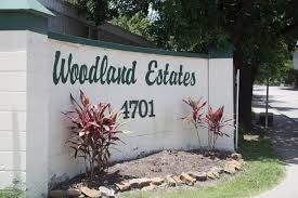 Mobile Home Communities Houston Tx Woodland Estates Tx In Houston Tx Yes Communities