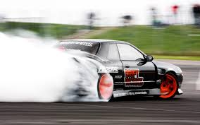 nissan drift cars top 10 drift cars u2013 global magazine news