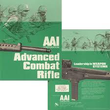 cornell publications machine gun catalogs