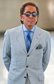 designer valentino 10 things you didn t about valentino thefashionspot