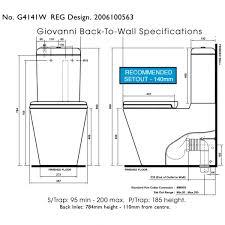 interior design 19 cabinet design for small kitchen interior designs