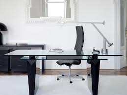 amazing floor lamp office home lighting design for attractive