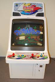 Neo Geo Arcade Cabinet Neo Geo Mvs Candy Cab Neo Geo Pinterest Candy And Neo Geo Candy
