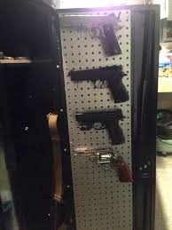 stack on gun cabinet upgrades fascinating stack on tactical gun cabinet stack on gun e lock stack
