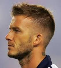 202 best hair styles for men images on pinterest hairstyles
