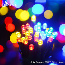 compare prices on solar christmas lights lowes online shopping