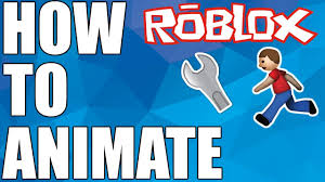 How To Draw A Waving Flag How To Animate On Roblox Learn How To Use The Animation Editor