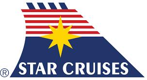 29 Star Flag Cruise Search Ocean World Travel