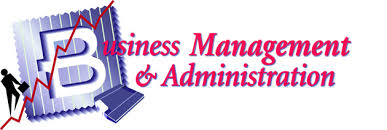 design management careers sixteen career clusters