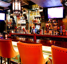 lexus cafe vancouver book comfort inn downtown vancouver vancouver hotel deals
