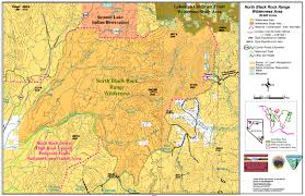 black rock desert map maps of black rock high rock