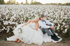 southern inspired wedding shoot southern weddings wedding and