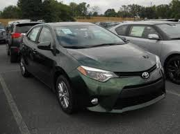 toyota corolla 2014 gray toyota corolla touchup paint codes image galleries brochure and