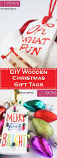 1005 best holidays christmas images on pinterest christmas