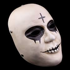 the purge mask halloween store the purge anarchy 2 style mask new halloween fancy dress horror