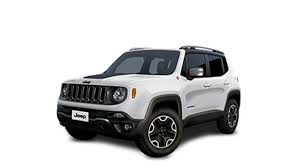 jeep renegade branco chrysler jeep car offers northton westaway