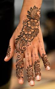 184 best mehndi design images on pinterest hennas drawing and