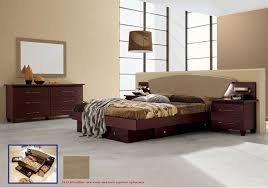 Italian Bedroom Sets Amazon Com Italian Modern Contemporary Bedroom Set King Size Miss