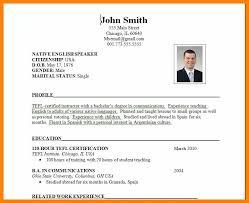 resume exles for jobs pdf to jpg 13 exle of job application cv pdf bike friendly windsor