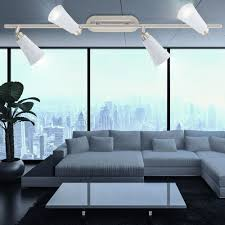 Bad Lampe Beleuchtung Badezimmer Strahler Alle Ideen über Home Design