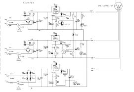Soundcraft Spirit Studio Cps150 Repair Question Page 3