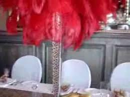 candelabras for rent leopard themed centerpiece rentals by sweet 16 candelabras