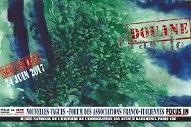 consolato d italia parigi le portail des associations franco italiennes associazioni italiane