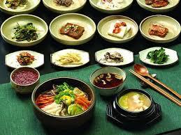 yummmmmmmmy blog korean eating habits