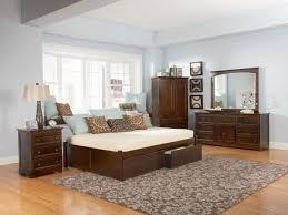 Flat Platform Bed Frame Concord Style 2 Platform Bed Optional Storage Drawers Available