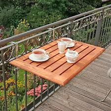 Best 25 Small Patio Decorating by Best 25 Small Balcony Decor Ideas On Pinterest Balcony