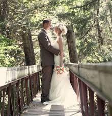 wedding venues in wichita ks weddings receptions wichita ks eberly farm