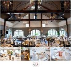Cheap Wedding Venues In Nh Labelle Winery The Great Room Amherst Nh Fireside Catering